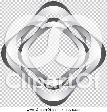 Transparent clip art background preview #COLLC1275324
