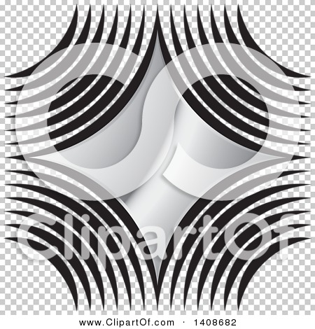 Transparent clip art background preview #COLLC1408682