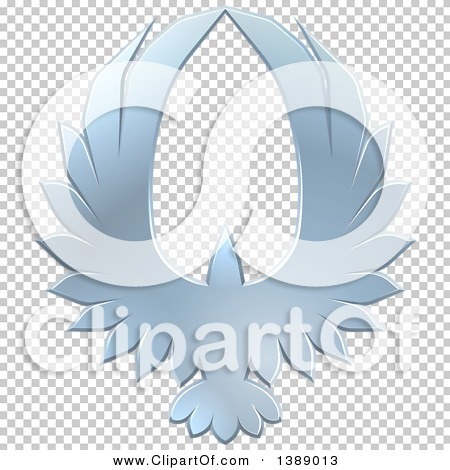 Transparent clip art background preview #COLLC1389013