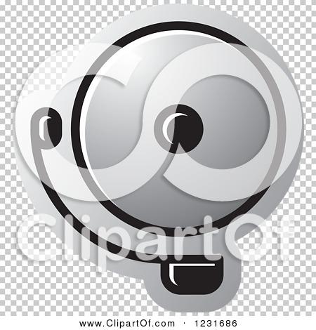 Transparent clip art background preview #COLLC1231686