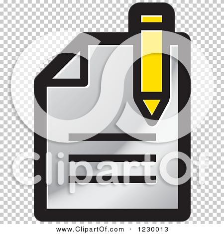 Transparent clip art background preview #COLLC1230013