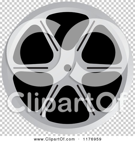Transparent clip art background preview #COLLC1176959