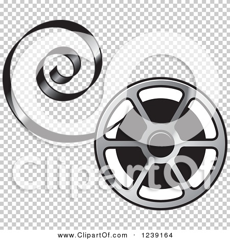 Transparent clip art background preview #COLLC1239164