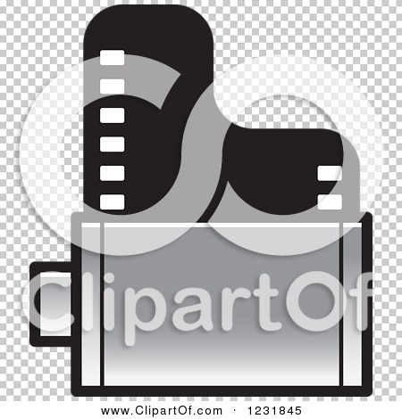 Transparent clip art background preview #COLLC1231845