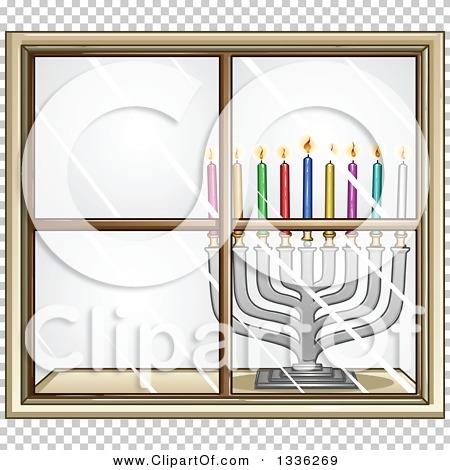 Transparent clip art background preview #COLLC1336269