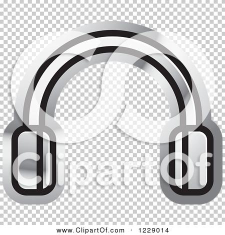 Transparent clip art background preview #COLLC1229014