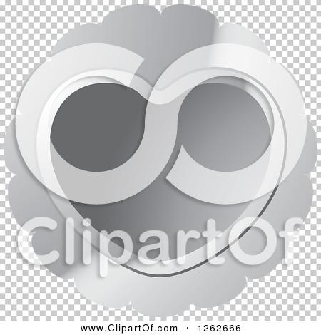 Transparent clip art background preview #COLLC1262666
