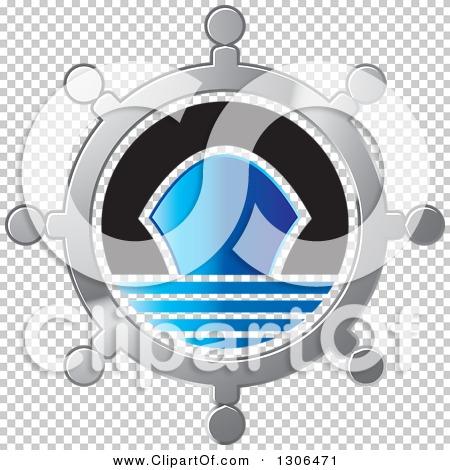 Transparent clip art background preview #COLLC1306471