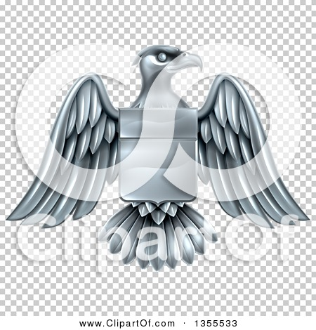Transparent clip art background preview #COLLC1355533