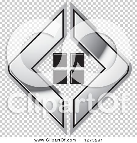 Transparent clip art background preview #COLLC1275281