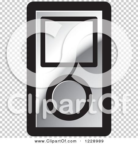 Transparent clip art background preview #COLLC1228989