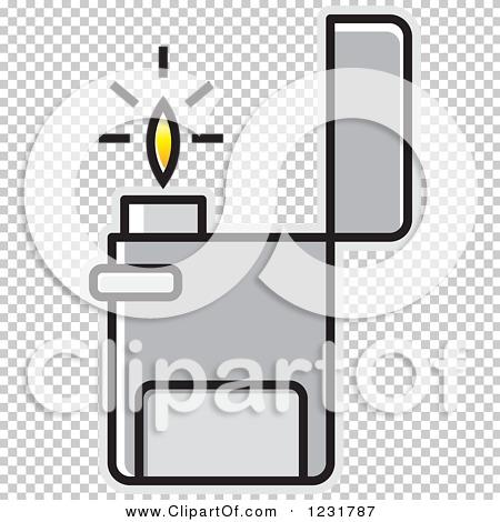 Transparent clip art background preview #COLLC1231787