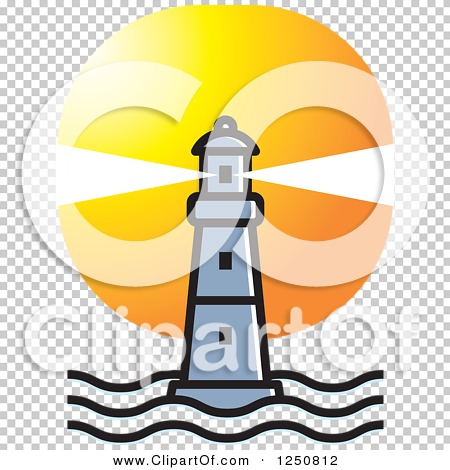 Transparent clip art background preview #COLLC1250812