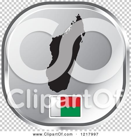 Transparent clip art background preview #COLLC1217997