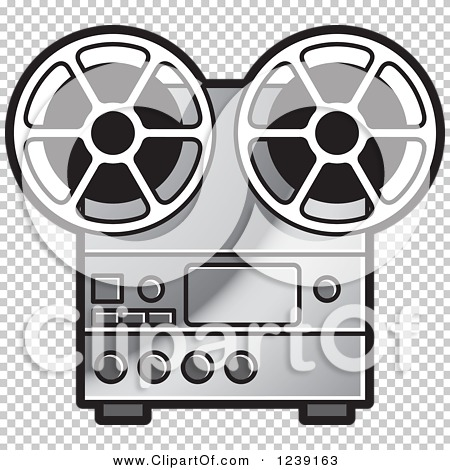 Transparent clip art background preview #COLLC1239163