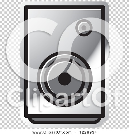 Transparent clip art background preview #COLLC1228934
