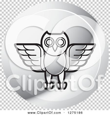 Transparent clip art background preview #COLLC1275186