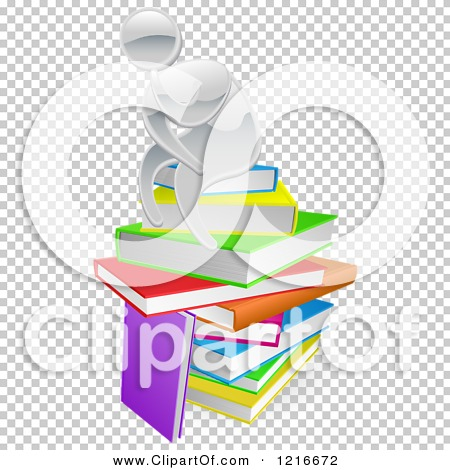 Transparent clip art background preview #COLLC1216672