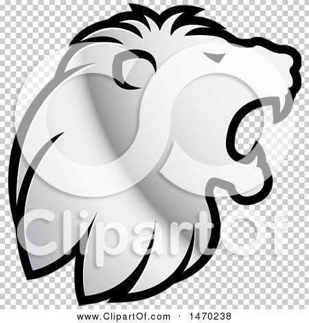 Transparent clip art background preview #COLLC1470238