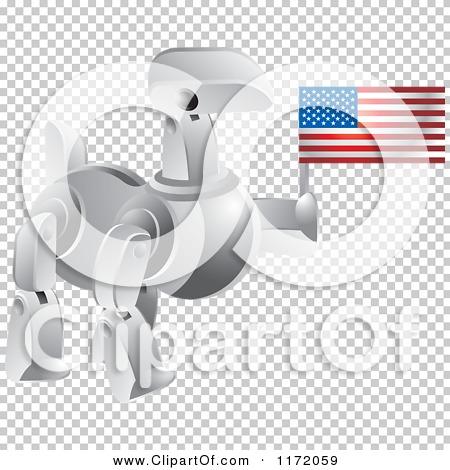 Transparent clip art background preview #COLLC1172059