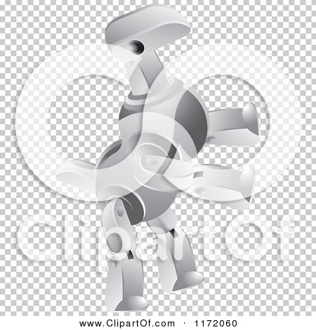 Transparent clip art background preview #COLLC1172060