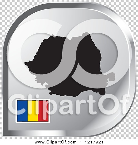 Transparent clip art background preview #COLLC1217921