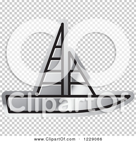 Transparent clip art background preview #COLLC1229066