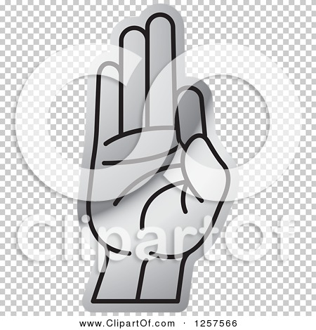 Transparent clip art background preview #COLLC1257566