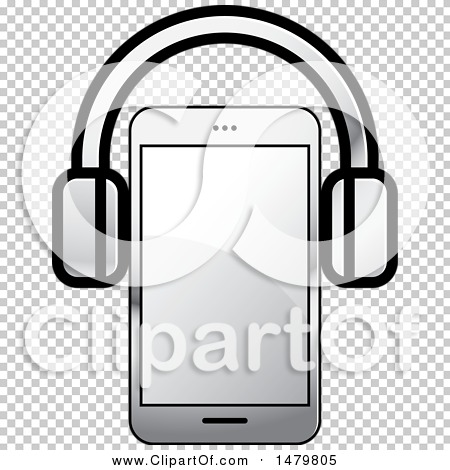 Transparent clip art background preview #COLLC1479805