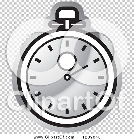 Transparent clip art background preview #COLLC1239040