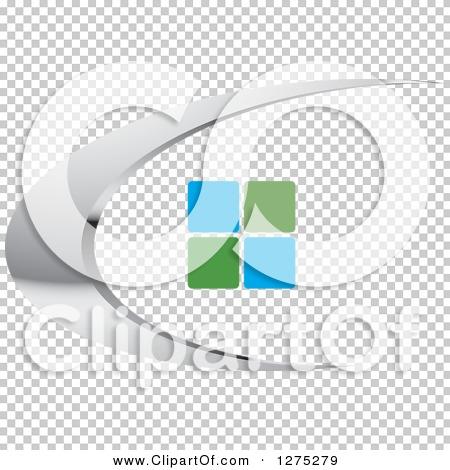 Transparent clip art background preview #COLLC1275279