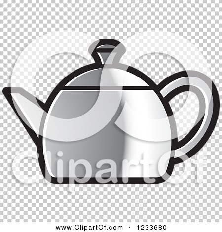 Transparent clip art background preview #COLLC1233680