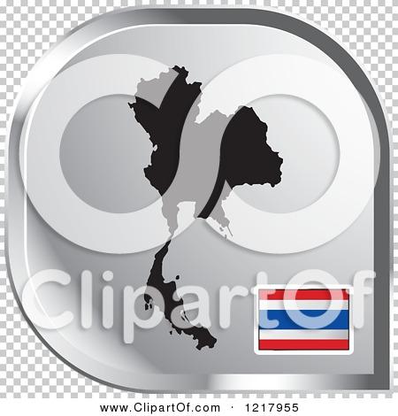 Transparent clip art background preview #COLLC1217955