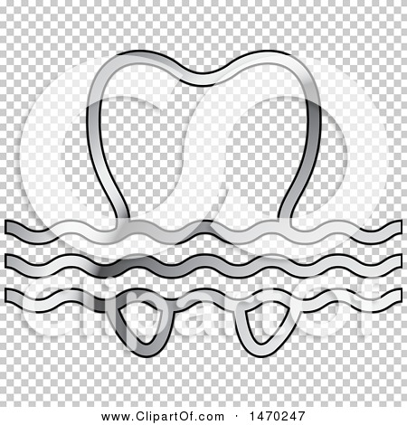 Transparent clip art background preview #COLLC1470247