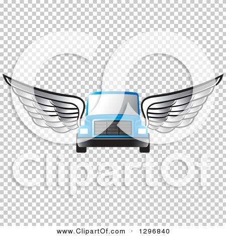Transparent clip art background preview #COLLC1296840