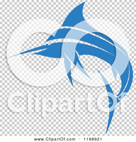 Transparent clip art background preview #COLLC1198921