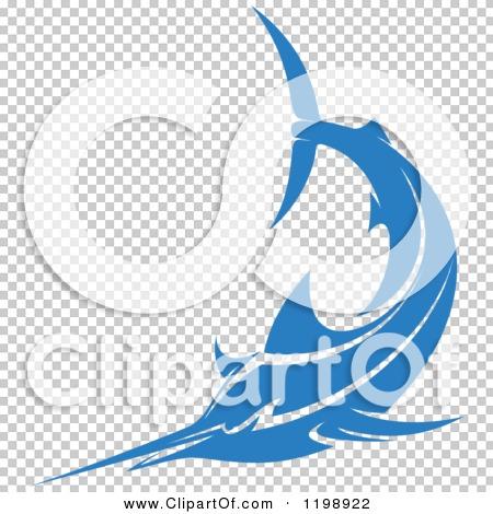 Transparent clip art background preview #COLLC1198922
