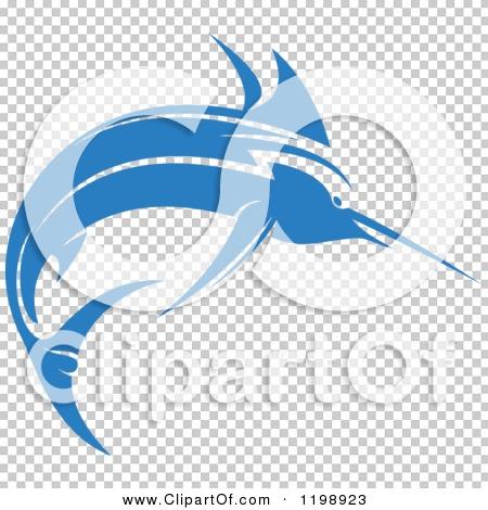 Transparent clip art background preview #COLLC1198923