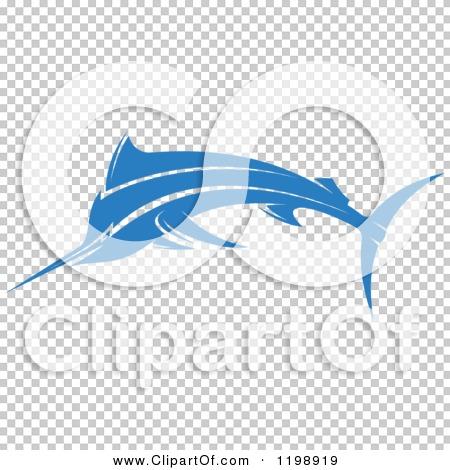 Transparent clip art background preview #COLLC1198919