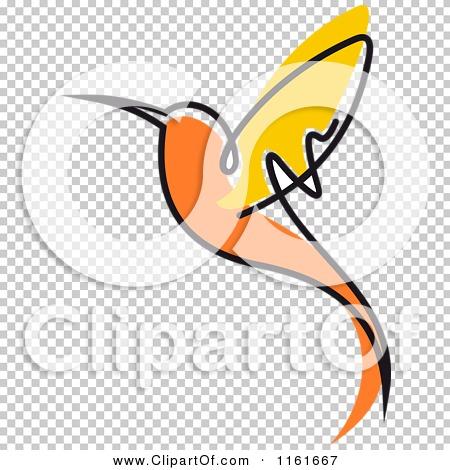 Transparent clip art background preview #COLLC1161667