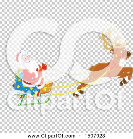 Transparent clip art background preview #COLLC1507023