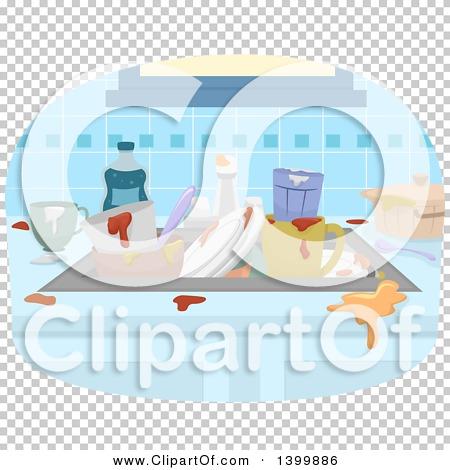 Transparent clip art background preview #COLLC1399886