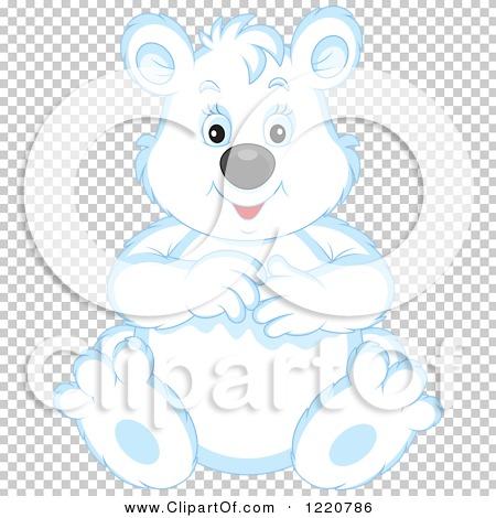 Transparent clip art background preview #COLLC1220786