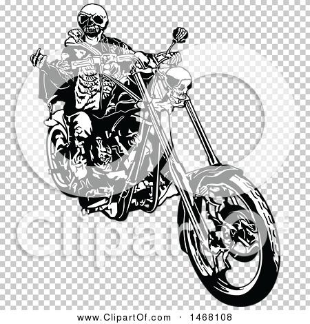 Transparent clip art background preview #COLLC1468108