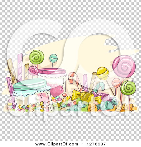 Transparent clip art background preview #COLLC1276687