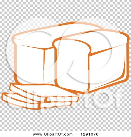 Transparent clip art background preview #COLLC1291076