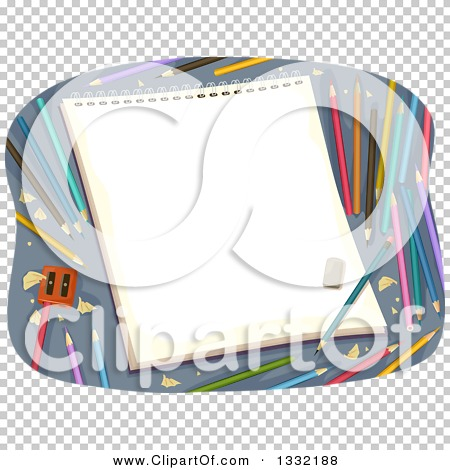Transparent clip art background preview #COLLC1332188
