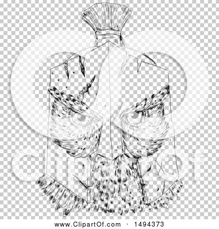 Transparent clip art background preview #COLLC1494373