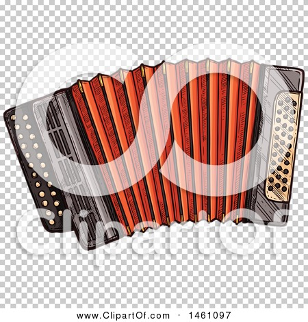 Transparent clip art background preview #COLLC1461097