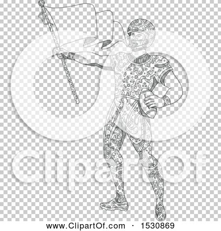 Transparent clip art background preview #COLLC1530869
